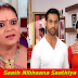OMG ! Paridhi insults Gopi in Saath Nibhana Saathiya