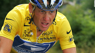armstrong-drugs-was-not-effected