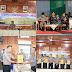 Polres Solok Bangun Zona Integritas Menuju WBK dan WBBM 2018