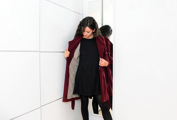 como-hacer-un-abrigo