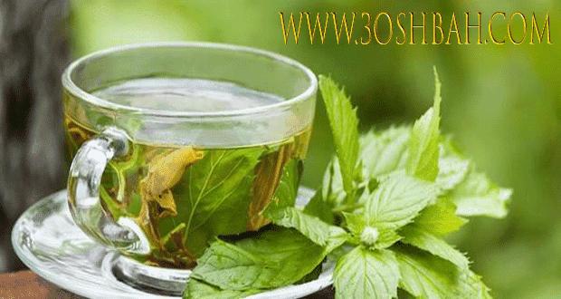 العلاج بالاعشاب لكثير من حالات ألام الجسم