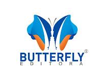 http://www.editorabutterfly.com.br/