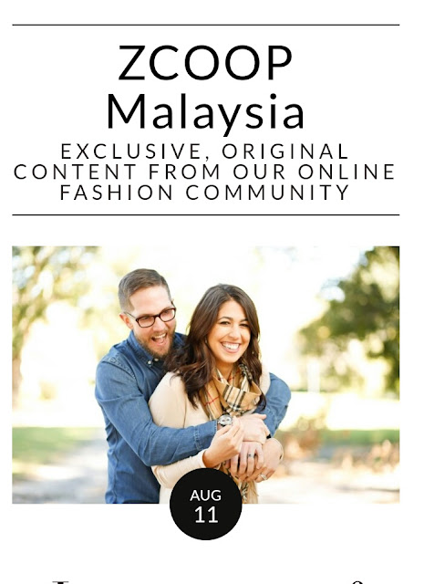 https://zcoop.zalora.com.my/home/2017/8/importance-of-serenity-affection-and-grace-in-marriage-1