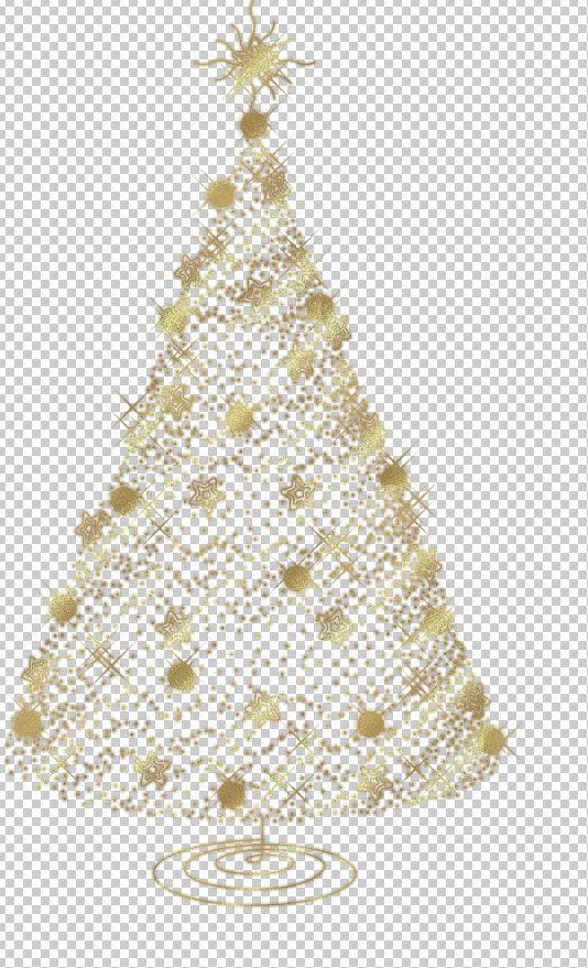 Www Videoimagen Es Plantilla Arbol De Navidad Adobe