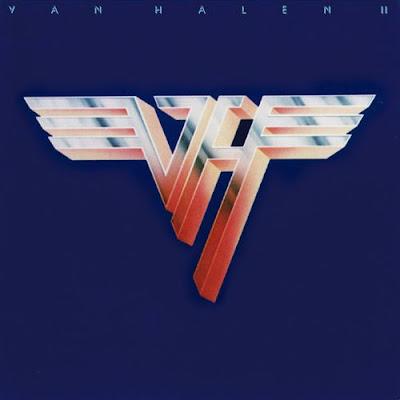 Van Halen - Van Halen ΙΙ