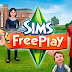 The Sims™ FreePlay v5.47.1 Apk Mod [Infinite Simoleons /LifeStyle points]