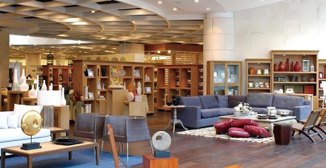 Cửa hàng Nội thất tại Huế Uy tín, Đồ gỗ nội thất tại huế, dogonoithattaihue.com