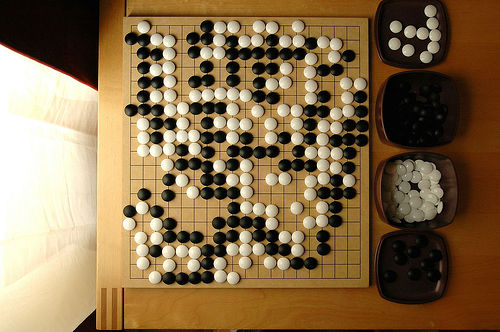 Fun Korean 12 Permainan Tradisional Korea
