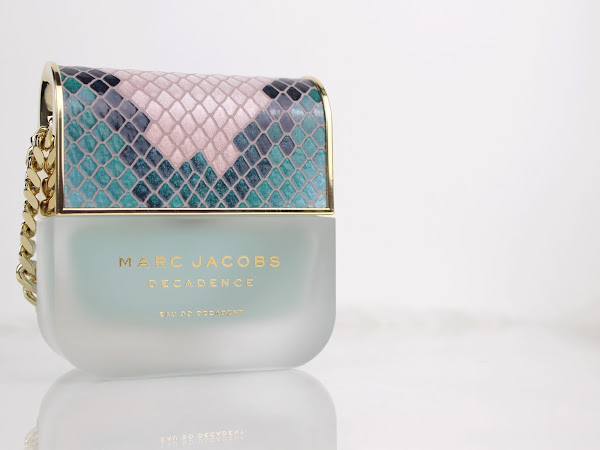 Marc Jacobs - Decadence Eau So Decadent