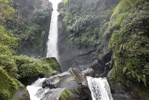 5 Objek Wisata di Batu Malang Yang Wajib Anda Kunjungi