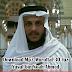 Mp3 Murottal Al Qur'an 30 Juz - Yusuf Bin Noah Ahmed