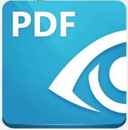 تحميل برنامج تحرير وفتح ملفات بى دى إف PDF-XChange Viewer