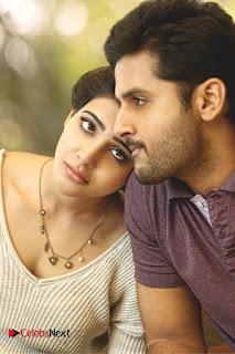 A Aa Telugu Movie New Stills  0002.jpg