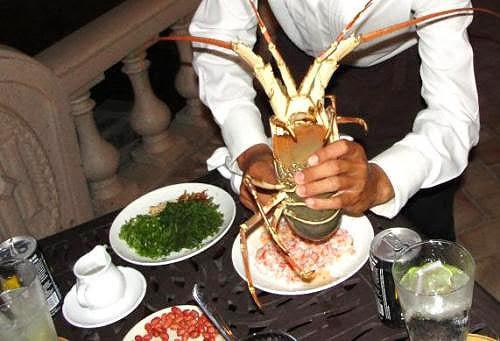 enjoying Vung Tau's Food 3