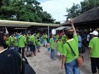 Wisata-grup-ke-Bali