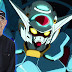 G no Reconguista's New Project is in Progress Says Tomino