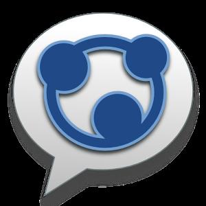 تطبيق رائع للتحدث مجاناً و بدون أنترنت على جهازك الأندرويد 2016