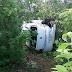 Jovem de 33 anos morre em grave acidente em rodovia estadual no Sertão da Paraíba