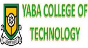 Image for Yabatech Logo