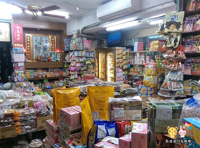 IMAG2261 - 台中零食批發懶人包│螞蟻人請止步,小心慎入7家超多糖果與食材的店