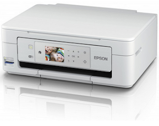 Epson XP-445 Driver Free Download for Windows and Mac