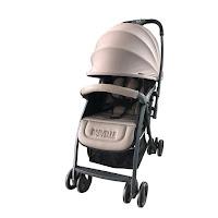 babyelle s606rh citilite stroller
