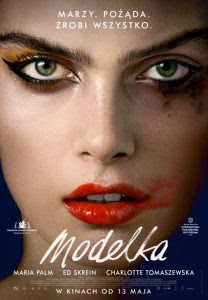 Film The Model (2016) Film Subtitle Indonesia Movie Gratis Download