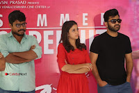 Radha Movie Success Meet Stills .COM 0050.jpg