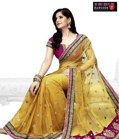 Snapdeal Offer : Get Flat 50% off on Sarees