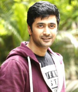 Rahul Ravindran Family Wife Parents children's Marriage Photos