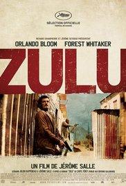 Zulu 2013