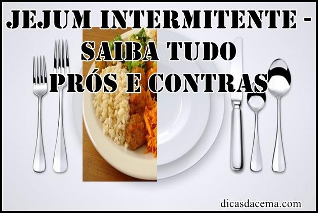 jejum-intermitente-dicasdacema-1