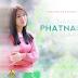 Nang Phatna Laa