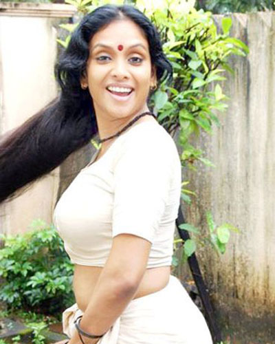 Desi Malayalam Sexy Erotica 3