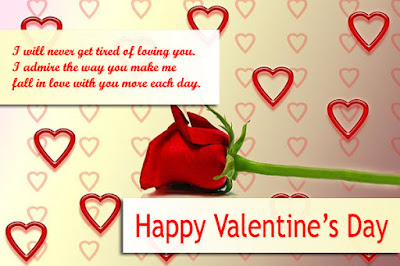 Best-happy-valentines-day-wishes-quotes-for-girlfriend-with-images-3