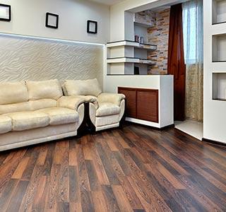 colores clasicos para pisos de madera