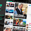 WorldNews - Professional Blogger Magazine Theme <p>$29</p>