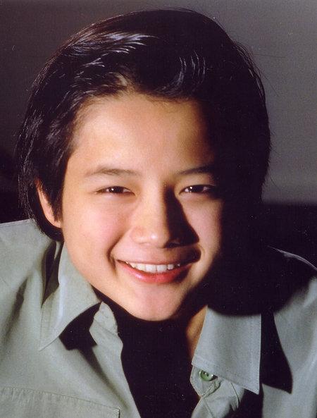 Aaron Yamagata