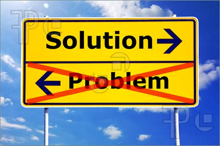 google problems and solution Solution : solution 1 not enough memory to run an application, get more memory installed disable or stop running programs currently running, or that run automatically solution 2 identify slow program by opening the taskbar (process explorer or process monitor) in windows.