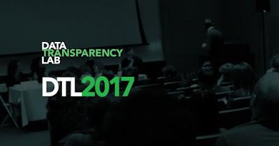 Imagen 4º Conferencia Anual del Data Transarency Lab