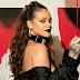 ALBUM REVIEW: Rihanna - Anti