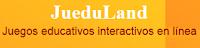 http://roble.pntic.mec.es/arum0010/#e_infantil