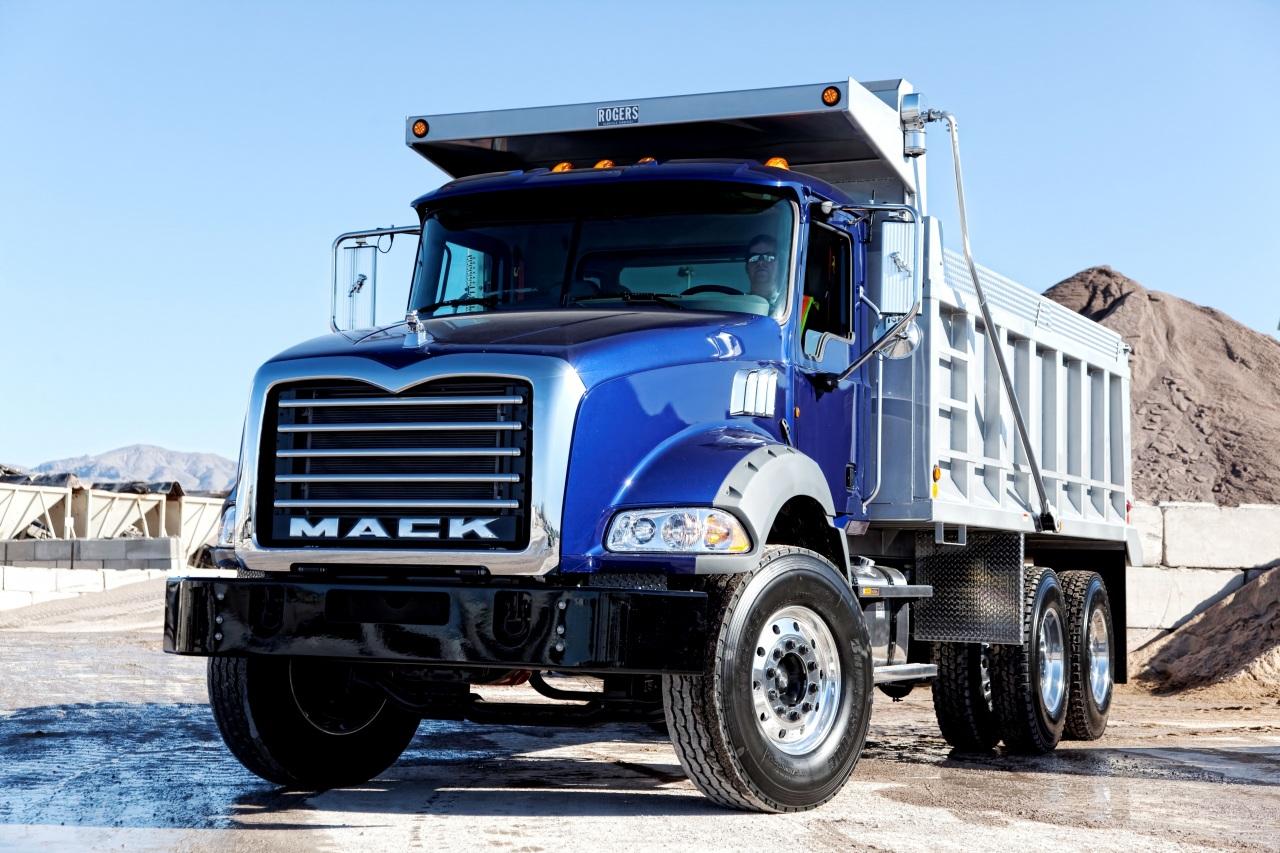 hight resolution of 2016 mack truck wiring
