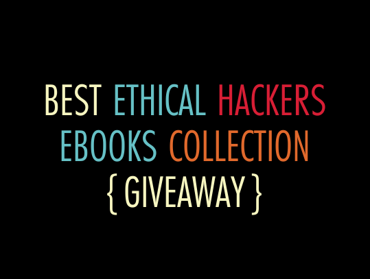 Hackers e-books background images