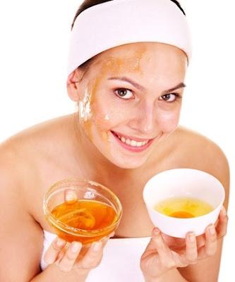 beneficios del aceite de almendra para la piel