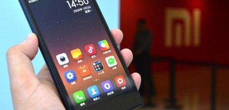 Cara Ampuh Mengubah Jaringan 3G Menjadi 4G Only di Smartphone Xiaomi