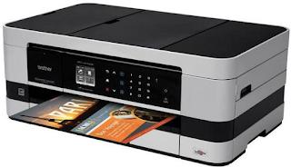 https://www.printerdriverupdates.com/2018/05/brother-mfc-j4410dw-printer-driver.html