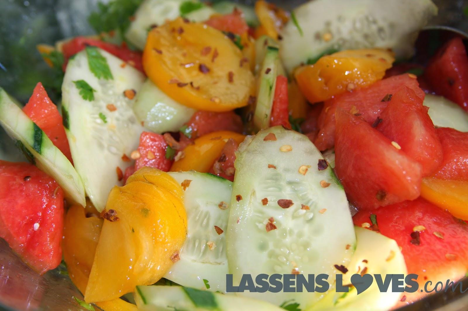 thai+salad, cucumber+salad, organic+salad, salad+recipes, light+salads, healthy+salads, healthy+recipes