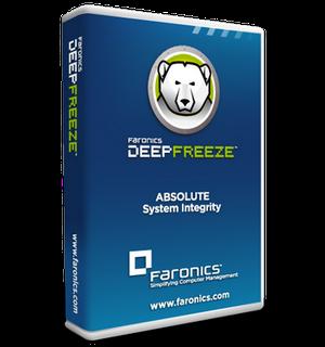 Download_Deep Freeze Enterprise 8_Full_Version_Free