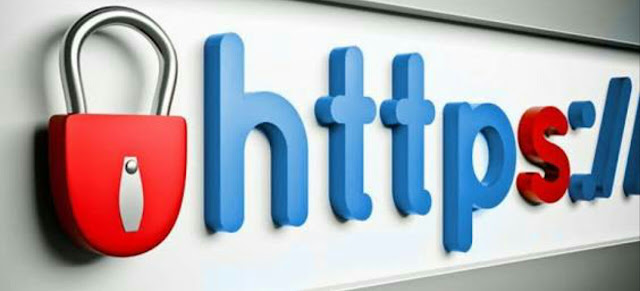 ​​​​What is http in hindi